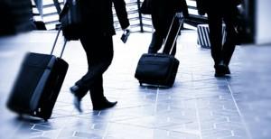 Tunisie_directinfo_Vers-une-levee-de-linterdiction-de-voyager-de-certains-hommes-daffaires