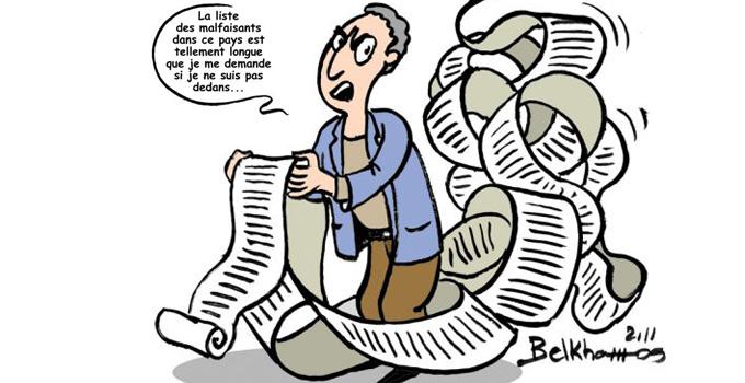 tunisie-caricature-belkhamsa-corruption-680