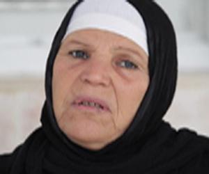 4 mois de prison pour manoubia bouazizi directinfo - Porter plainte pour agression verbale ...