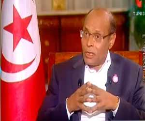 moncef-marzouki-president-tunisie-discours