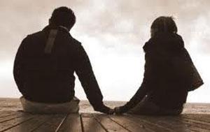 Agence mariage tunisie