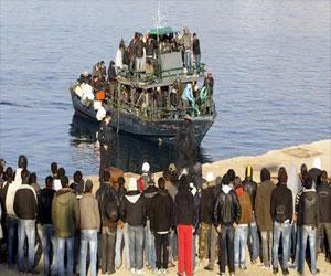 immigration_tunisie