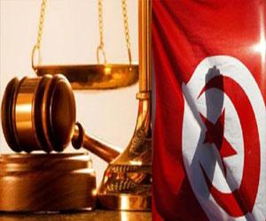justice-tunisie