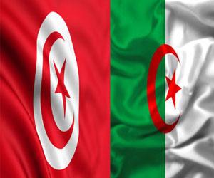tunisie_algerie-123654