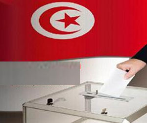 tunisie_election