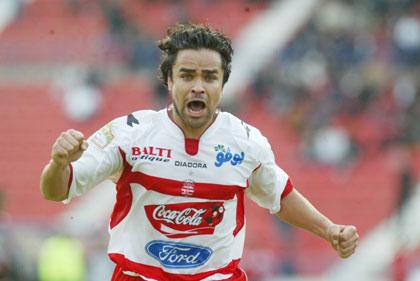 Ouertani-Lassad-football-jsk-ca-tunisie