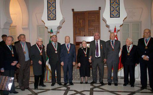 hommage-algerie-tunisie-beji-caid-essebssi-boutaflika