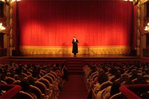 theatre_culture_tunisie