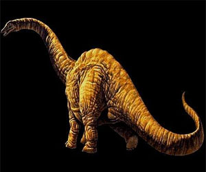 dinosaure_tunisie