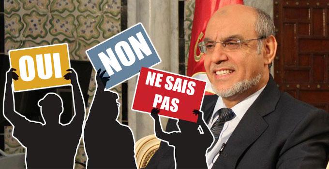 tunisie_directinfo_Sondage-La-majorite-des-tunisiens-sont-en-faveur-d-un-gouvernement-de-technocrates-et-continuent-a-avoir-confiance-en-Hamadi-Jebali