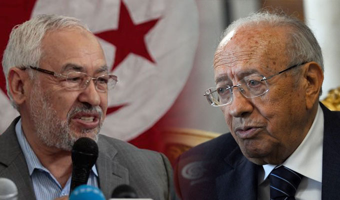 tunisie_directinfo_beji-caid-essebsi-BCE-rached-ghannouchi
