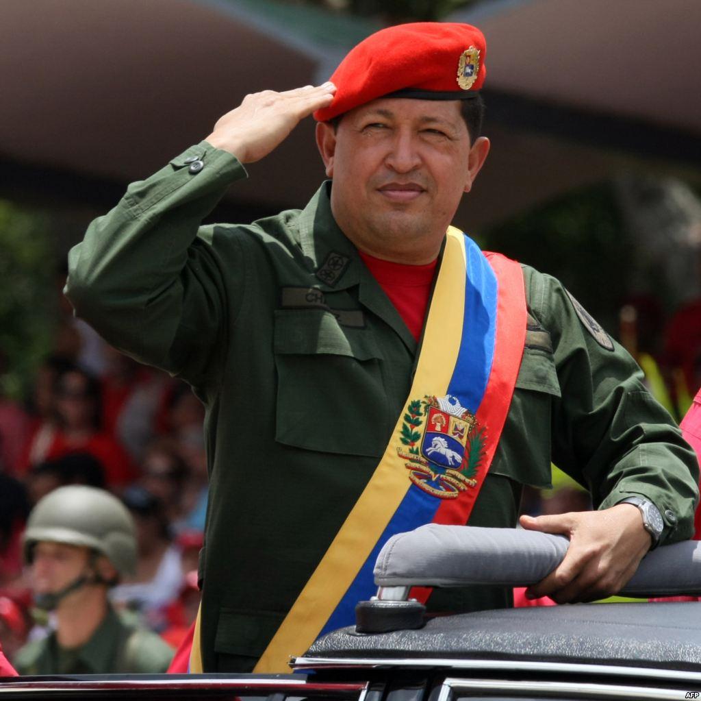 """Résultat de recherche d'images pour """"Hugo Chavez afrique"""""""