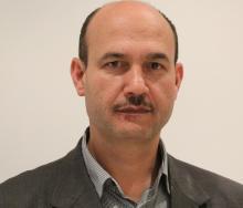 mongi-marzouk-communication-technologie-tunisie-gouvernement