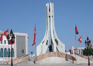 tunisie_kasbah
