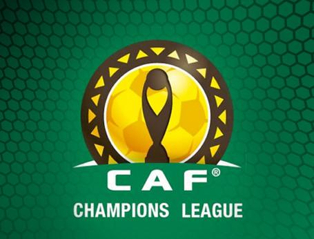 Caf Ligue Des Champions  En Streaming