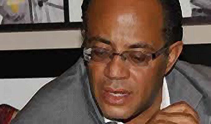 faouzi-benmrad-avocat-tunisie