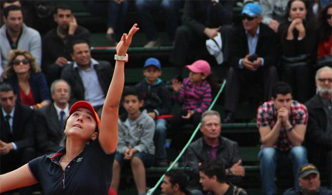 ons-jabeur-tennis-nana-trophy-tunisie