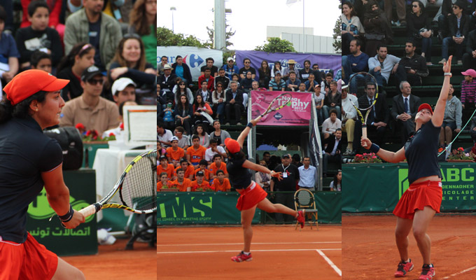 tennis-tunisie-ons-jabeur-nana-trophy-A1