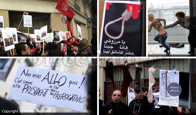 tunisie_directinfo_Les-tunisiens-manifestent-contre-Moncef-Marzouki