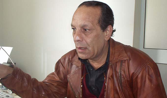 lotfi-dziri-comedien-tunisie