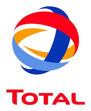 total-tunisie
