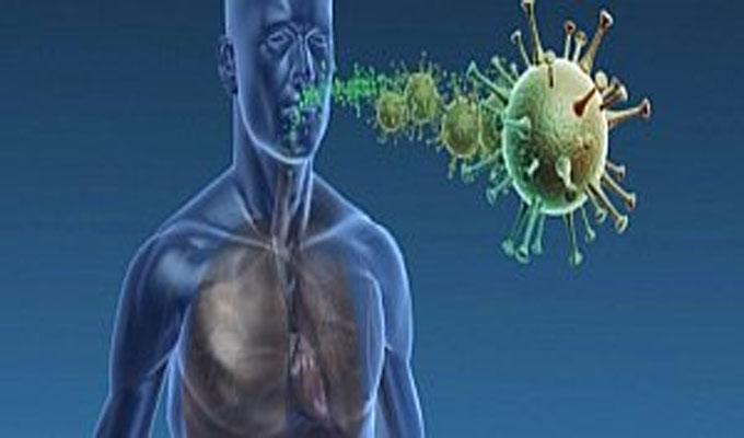 Virus Corona : Le ministère de la Santé maintient sa stratégie ...