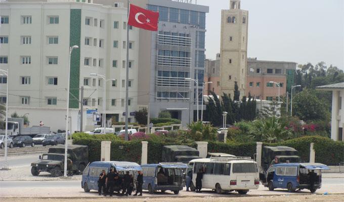 Ambassade dallemagne en tunisie rendez vous dating 4