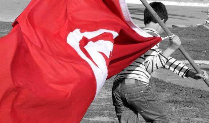 Tunisie - Politique: Les sanctions alternatives en débat