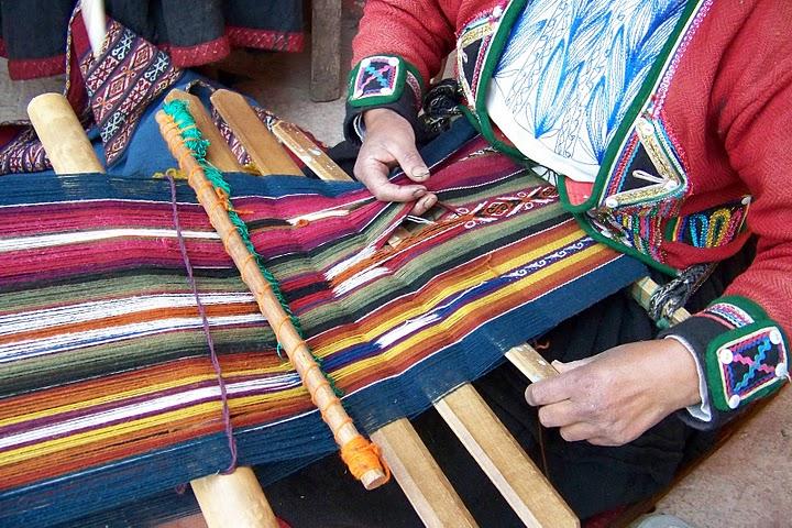 Tunisie - Tapis et tissage: Les artisans misent sur le ...
