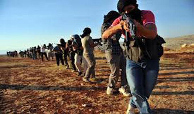 jihadistes-femmes-syrie.jpg1