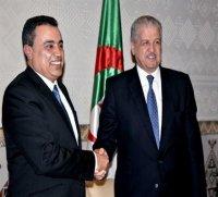 jomaa-sollal-algérie-tunisie