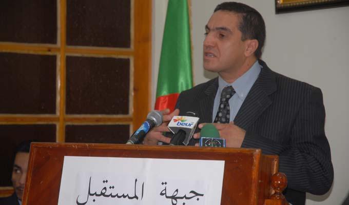 abdelazizbelaid-electionpresidentielle-algerie