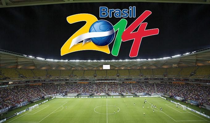 Mondial 2014 l 39 allemand klose gale le record de buts en coupe du monde avec 15 buts directinfo - Foot coupe du monde 2014 ...
