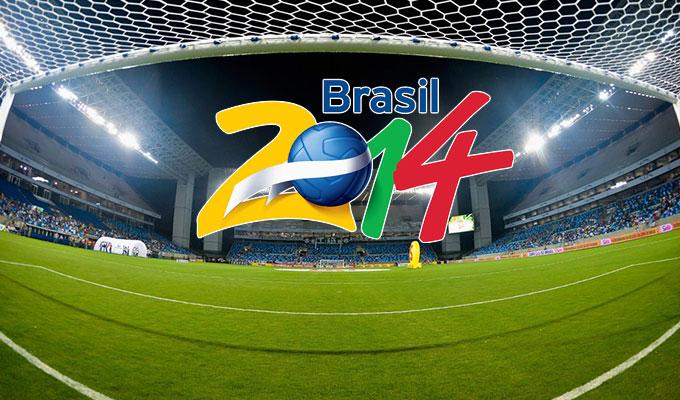 Mondial 2014 top 10 des meilleurs d fenseurs centraux de - Coupe du monde de la fifa bresil 2014 ...