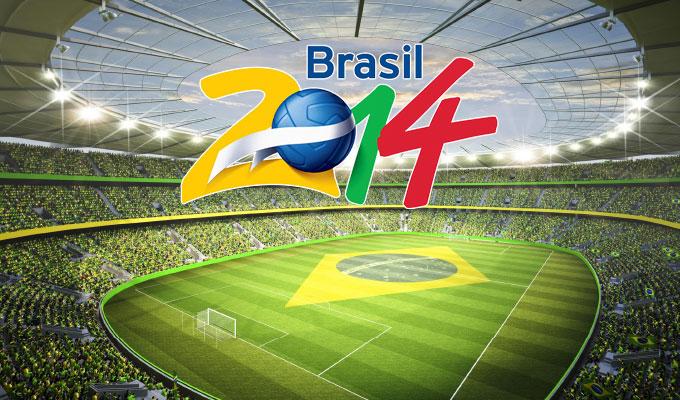 Mondial 2014 meilleurs buteurs en coupe du monde depuis 1930 directinfo - Resultat coupe du monde foot 2014 ...