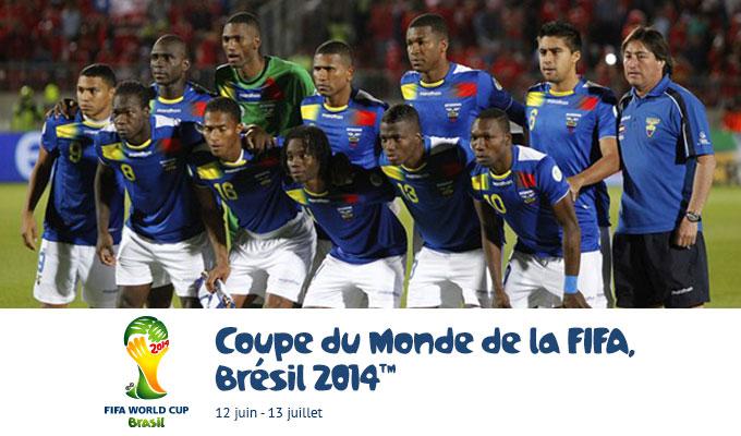Mondial 2014 de football pr paration l 39 angleterre tenue en chec par l 39 equateur 2 2 directinfo - Coupe du monde 2014 au bresil ...