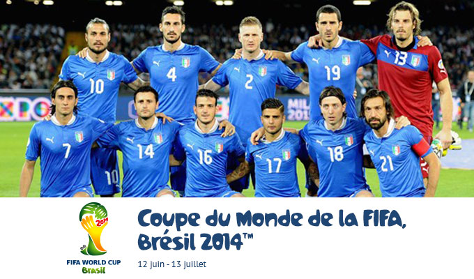 Mondial 2014 angleterre vs italie 1 1 directinfo - Italie foot coupe du monde ...
