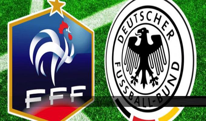 Coupe du monde br sil 2014 match en direct france - Coupe du monde france allemagne 2014 ...