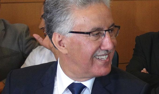 tunisie-directinfo-Hamma-Hammami