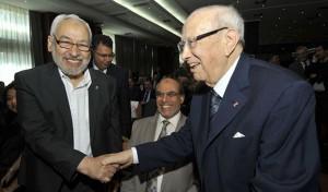 tunisie-directinfo-BCE-beji-caid-essibsi-rached-ghannouchi-ennahdha-nidaa-Tounes