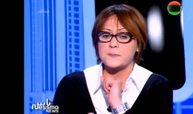 chirine-cherni-tunisie-nessma