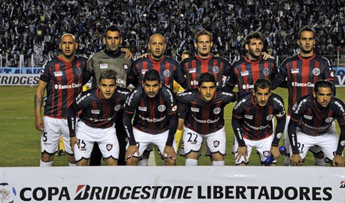 Coupe du monde des clubs maroc 2014 les cha nes qui diffuseront le match san lorenzo auckland - Coupe du monde des clubs 2009 ...