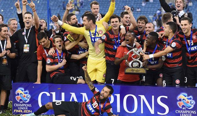 Coupe du monde des clubs maroc 2014 les cha nes qui - Programme coupe du monde des clubs 2014 ...