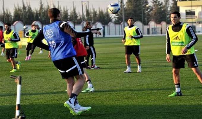 algerie-football-can2015-001