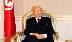 bejicaidessebsi-bce-tunisie-carthage
