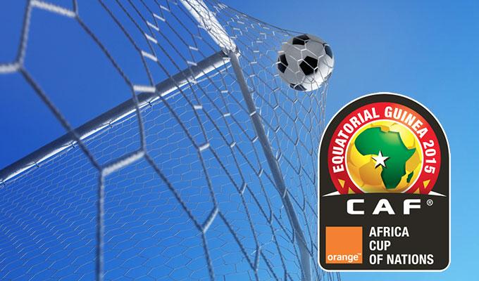 Can 2015 o regarder tous les matchs de la 30e dition de - Regarder la coupe d afrique en direct ...