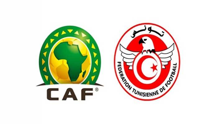 Calendrier Championnat Tunisien.Championnat De Tunisie De Football 2014 2015 Calendrier