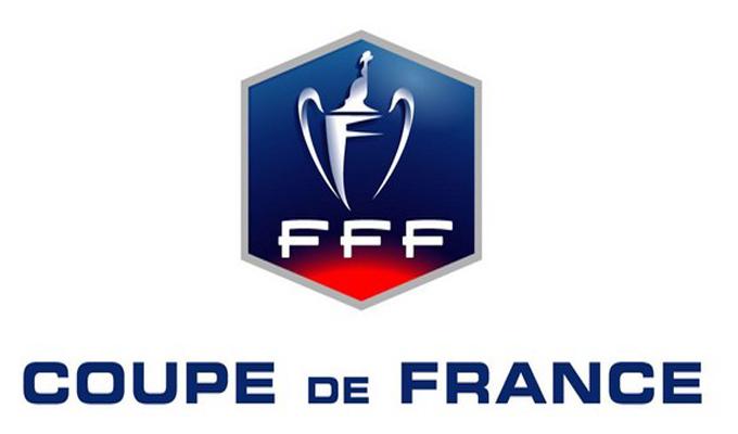 Coupe de france guingamp vs concarneau liens streaming - Regarder la finale de la coupe du roi en direct ...