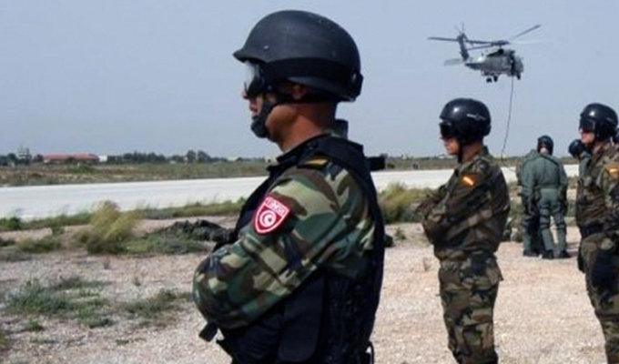 Contrat De Mariage En Tunisie Le Justificatif Du Service Militaire