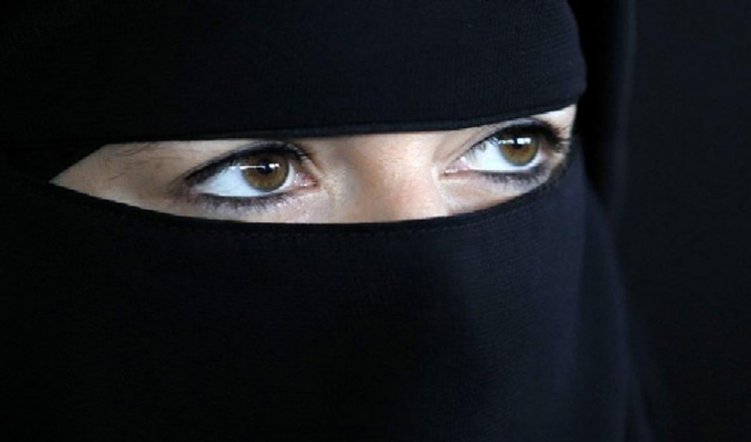 https://cdn2.webmanagercenter.com/di/wp-content/uploads/2015/03/niqab.jpg
